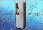 Osmotyczny dystrybutor wody pitnej